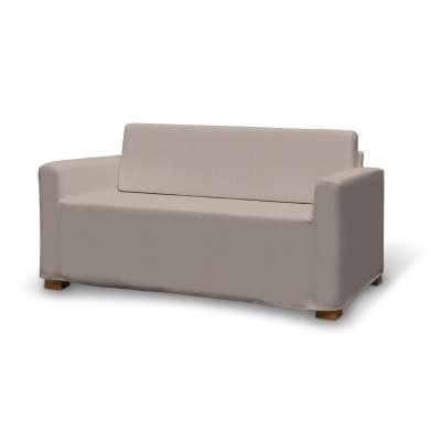 Pokrowiec na sofę Solsta w kolekcji Living, tkanina: 160-85