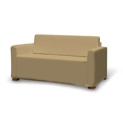 Solsta betræk sofa 160-93 Gylden Kollektion Living 2