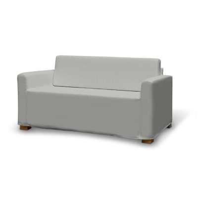 Pokrowiec na sofę Solsta w kolekcji Living, tkanina: 161-18