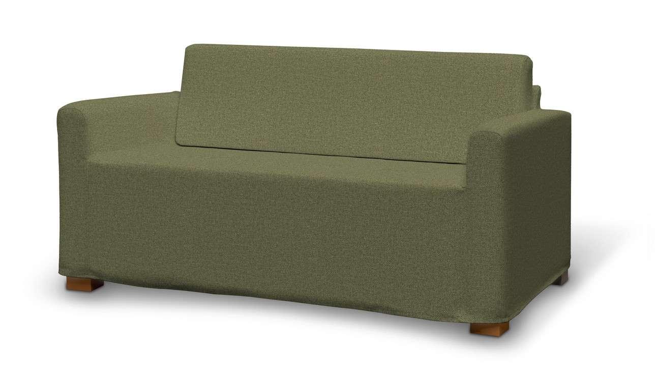 Pokrowiec na sofę Solsta w kolekcji Madrid, tkanina: 161-22