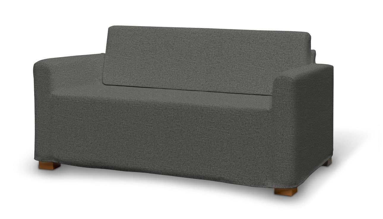 Pokrowiec na sofę Solsta w kolekcji Madrid, tkanina: 161-24