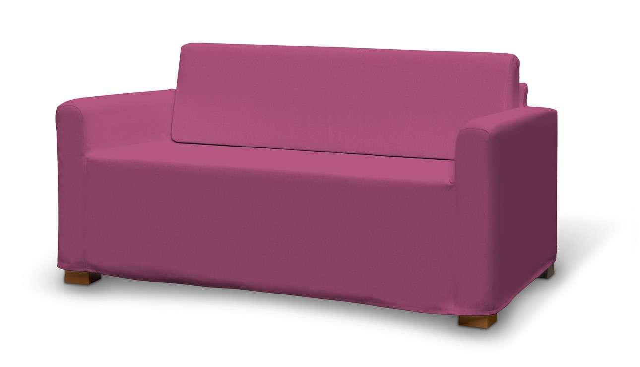 Pokrowiec na sofę Solsta w kolekcji Living, tkanina: 161-29