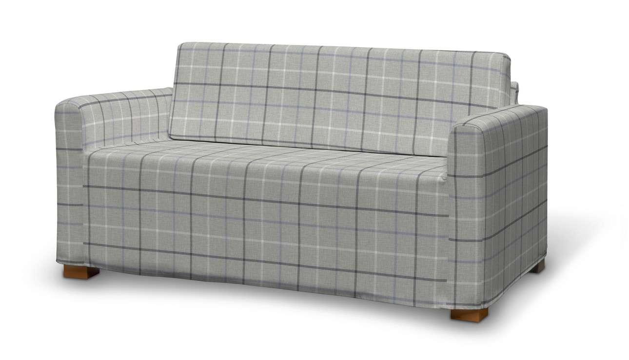 Pokrowiec na sofę Solsta w kolekcji Edinburgh, tkanina: 703-18