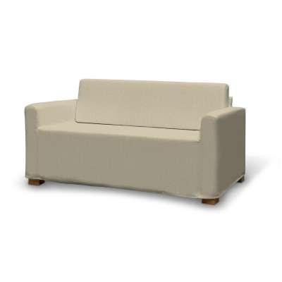 Solsta betræk sofa 161-45 Beige/grøn meleret Kollektion Living