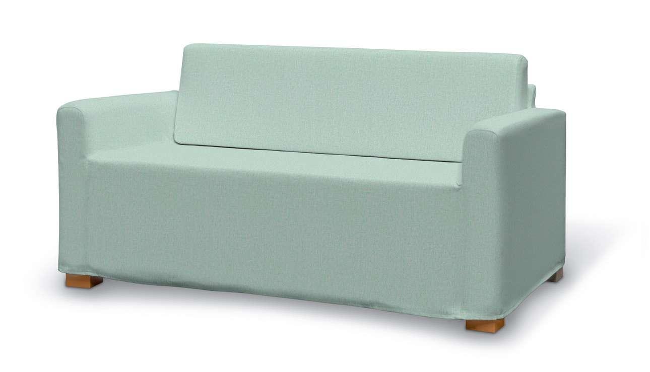 Pokrowiec na sofę Solsta w kolekcji Living, tkanina: 161-61