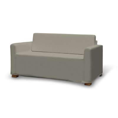 Pokrowiec na sofę Solsta w kolekcji City, tkanina: 704-80