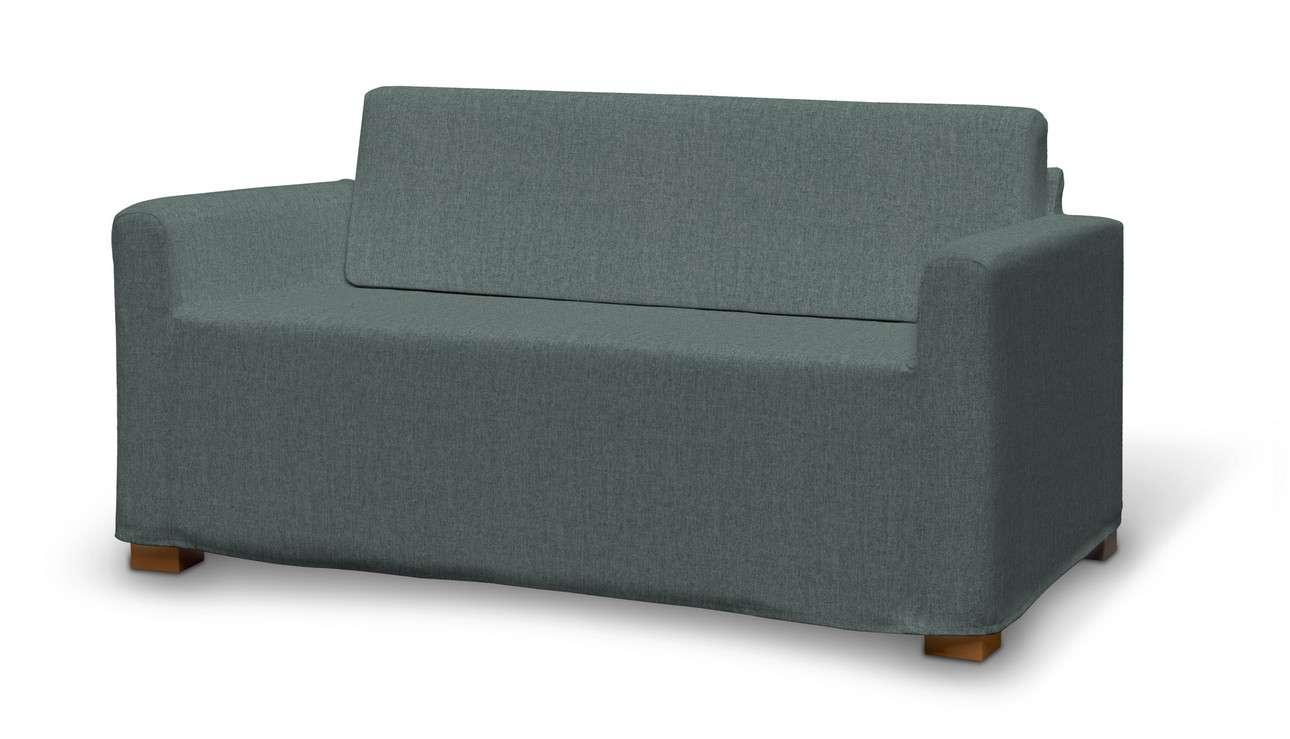 Pokrowiec na sofę Solsta w kolekcji City, tkanina: 704-85
