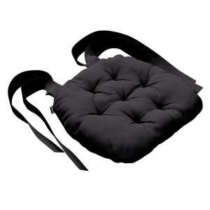 Siedzisko Marcin na krzesło 40x37x8cm w kolekcji Cotton Panama, tkanina: 702-09