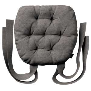 Siedzisko Marcin na krzesło 40x37x8cm w kolekcji Edinburgh, tkanina: 115-77