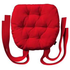 Siedzisko Marcin na krzesło 40x37x8cm w kolekcji Chenille, tkanina: 702-24