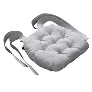Siedzisko Marcin na krzesło 40x37x8cm w kolekcji Venice, tkanina: 140-49