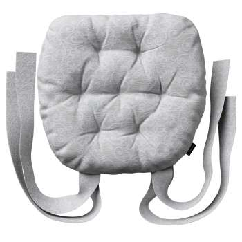 Siedzisko Marcin na krzesło