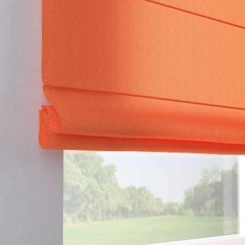 Capri roman blind in collection Jupiter, fabric: 127-35