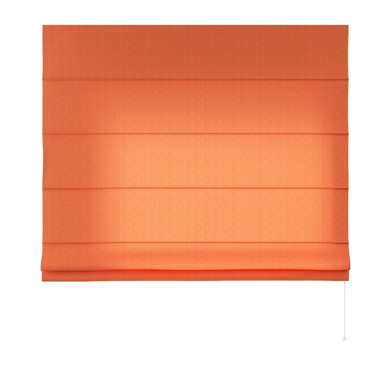 Capri raffrolók szél: 80 x magasság: 170 cm a kollekcióból Lakástextil Jupiter, Dekoranyag: 127-35