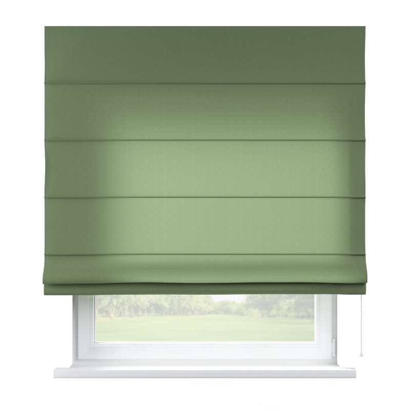 Capri roman blind in collection Jupiter, fabric: 127-52