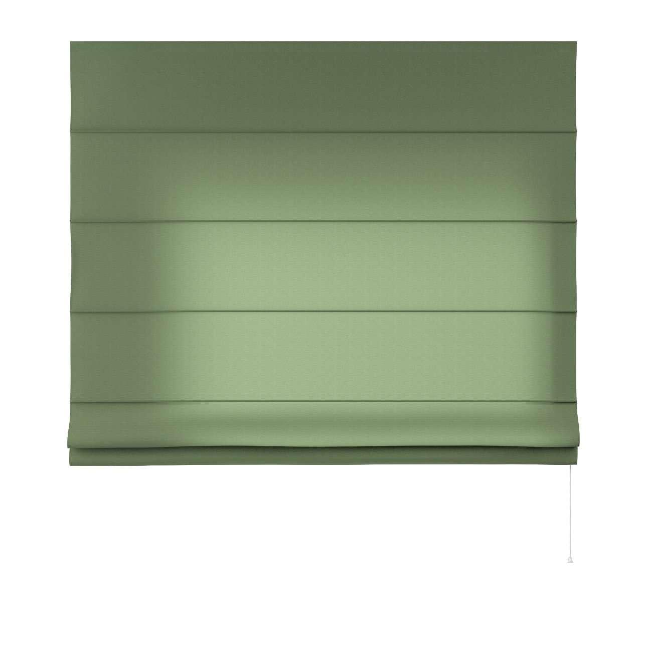Capri raffrolók szél: 80 x magasság: 170 cm a kollekcióból Lakástextil Jupiter, Dekoranyag: 127-52