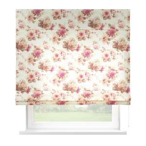 Capri roman blind 80 x 170 cm (31.5 x 67 inch) in collection Mirella, fabric: 141-06