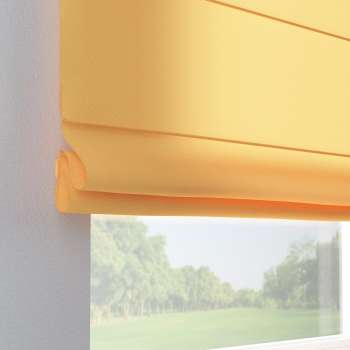 Capri roman blind 80 x 170 cm (31.5 x 67 inch) in collection Jupiter, fabric: 127-46