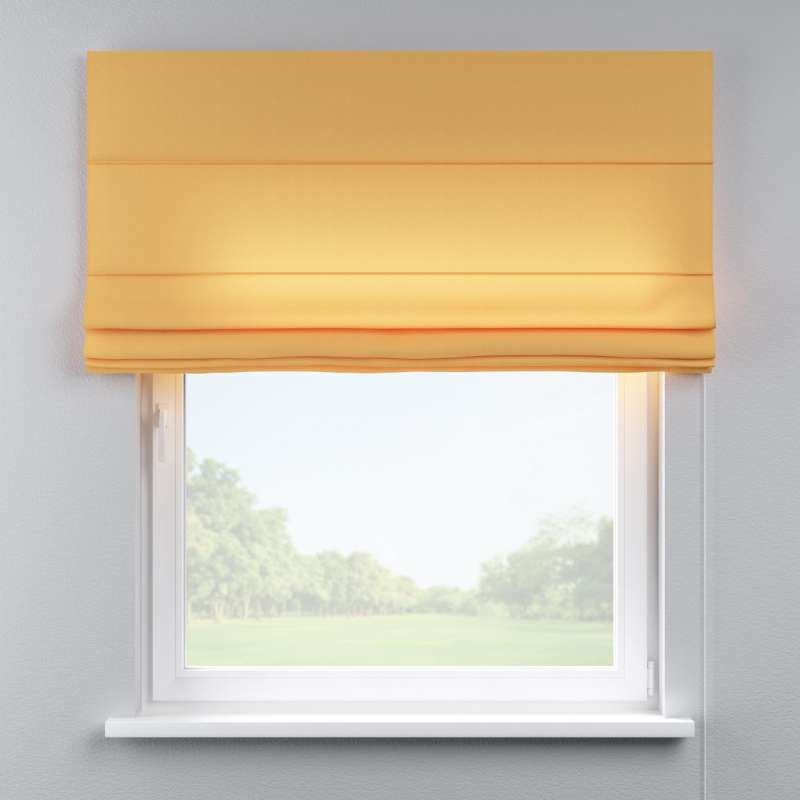 Capri roman blind in collection Jupiter, fabric: 127-46