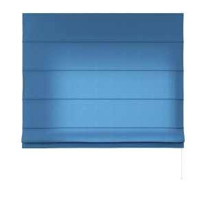 Capri raffrolók szél: 80 x magasság: 170 cm a kollekcióból Lakástextil Jupiter, Dekoranyag: 127-61