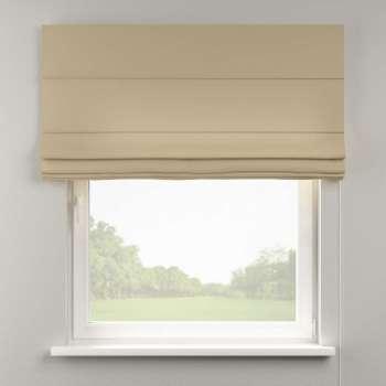 Romanetės Capri 80 x 170 cm (plotis x ilgis) kolekcijoje Cotton Panama, audinys: 702-01