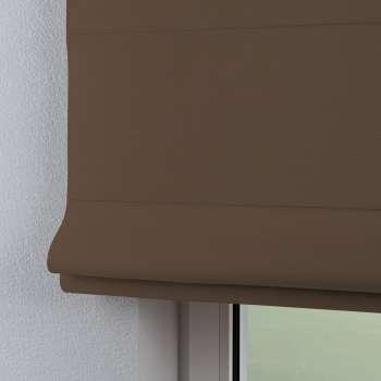 Rímska roleta Capri š.80 × výš. 170 cm V kolekcii Cotton Panama, tkanina: 702-02