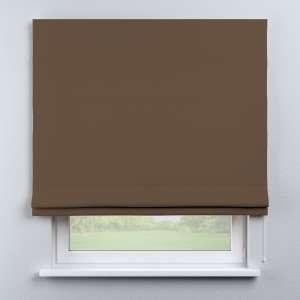 Foldegardin Capri<br/>Uden flæsekant 80 x 170 cm fra kollektionen Cotton Panama, Stof: 702-02