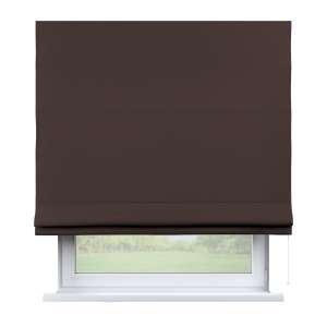 Capri raffrolók szél: 80 x magasság: 170 cm a kollekcióból Bútorszövet Cotton Panama, Dekoranyag: 702-03