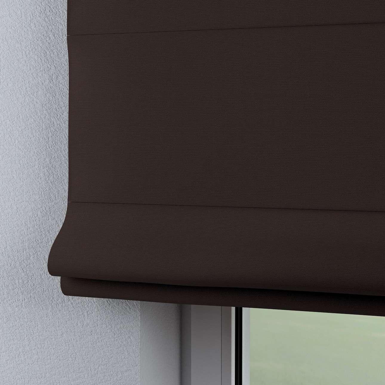 Romanetės Capri 80 x 170 cm (plotis x ilgis) kolekcijoje Cotton Panama, audinys: 702-03