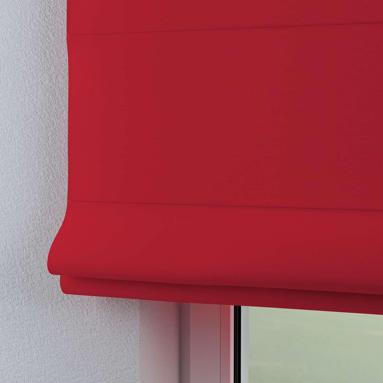 Capri raffrolók szél: 80 x magasság: 170 cm a kollekcióból Bútorszövet Cotton Panama, Dekoranyag: 702-04