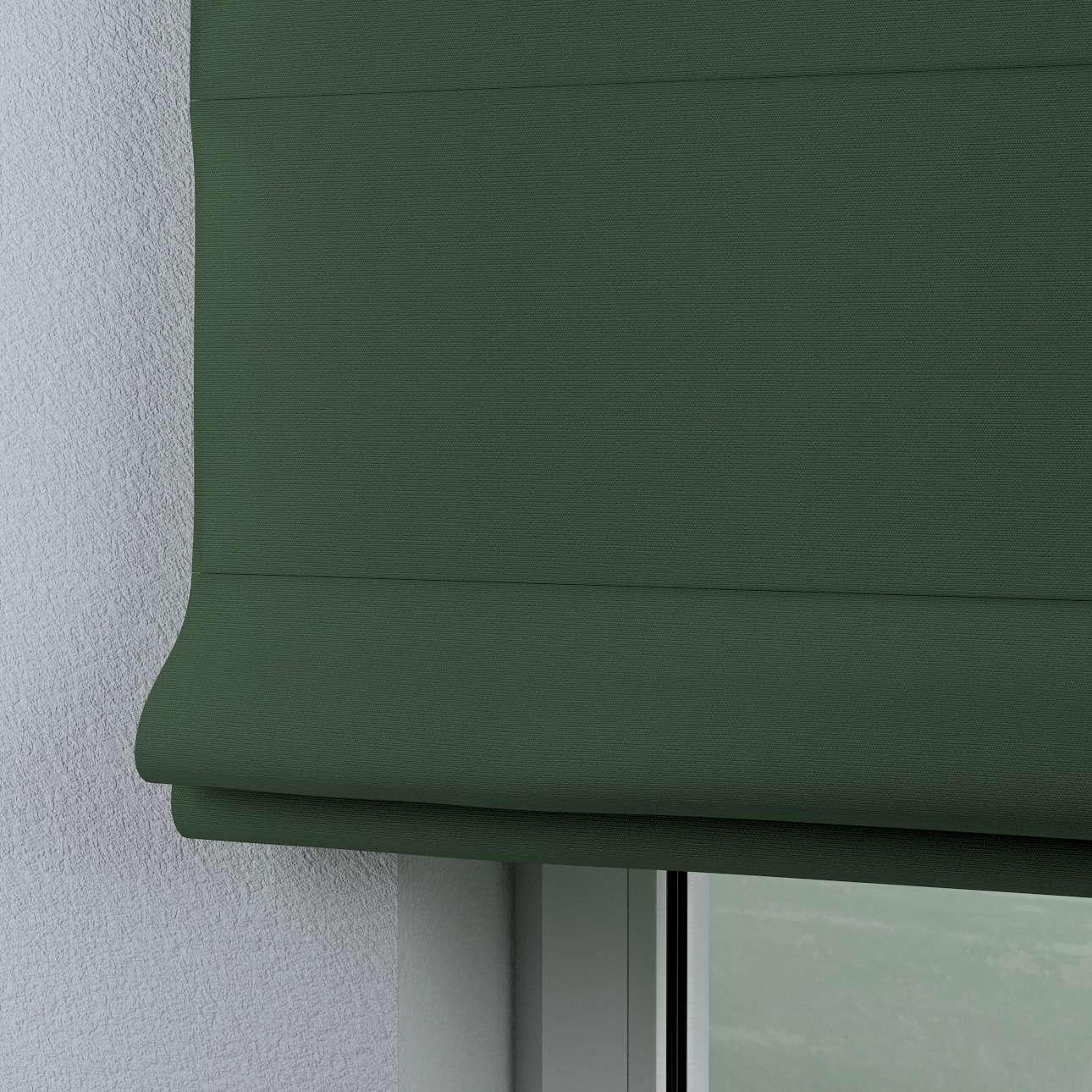 Capri roman blind 80 x 170 cm (31.5 x 67 inch) in collection Cotton Panama, fabric: 702-06