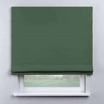 Romanetės Capri 80 x 170 cm (plotis x ilgis) kolekcijoje Cotton Panama, audinys: 702-06