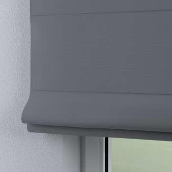 Liftgardin Capri<br/>Uten volang 80 × 170 cm fra kolleksjonen Cotton Panama, Stoffets bredde: 702-07