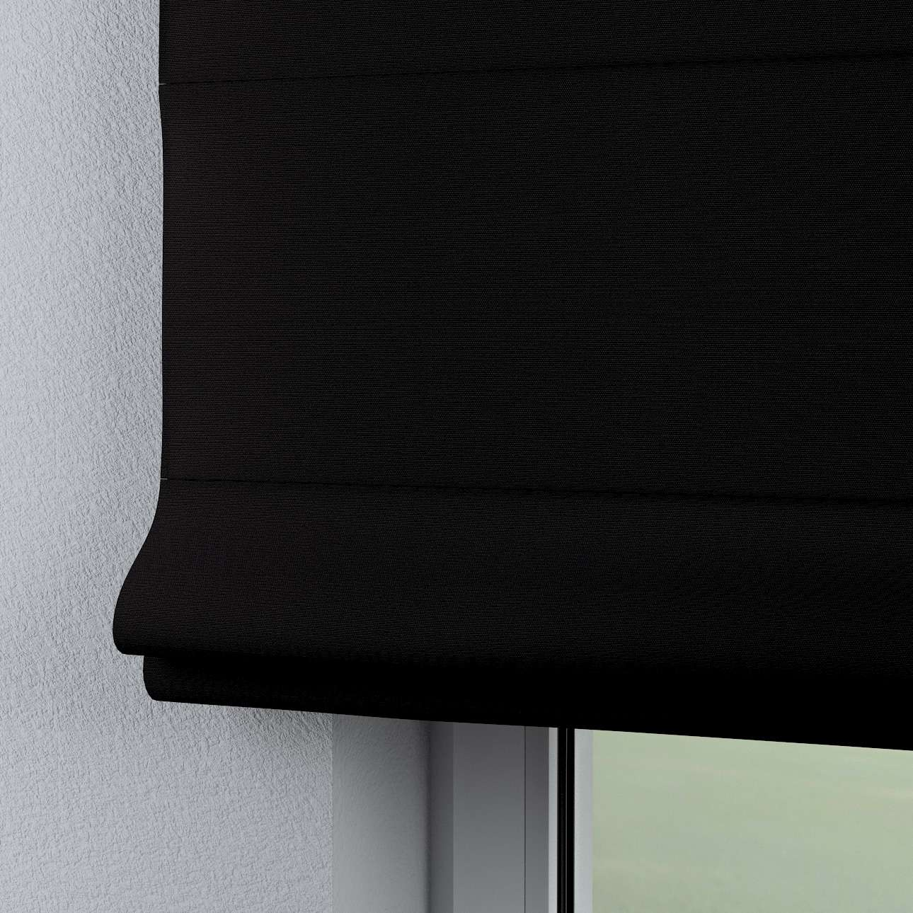 Romanetės Capri 80 x 170 cm (plotis x ilgis) kolekcijoje Cotton Panama, audinys: 702-08
