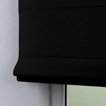 Liftgardin Capri<br/>Uten volang 80 × 170 cm fra kolleksjonen Cotton Panama, Stoffets bredde: 702-08