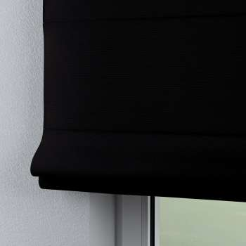 Raffrollo Capri 80 x 170 cm von der Kollektion Cotton Panama, Stoff: 702-09