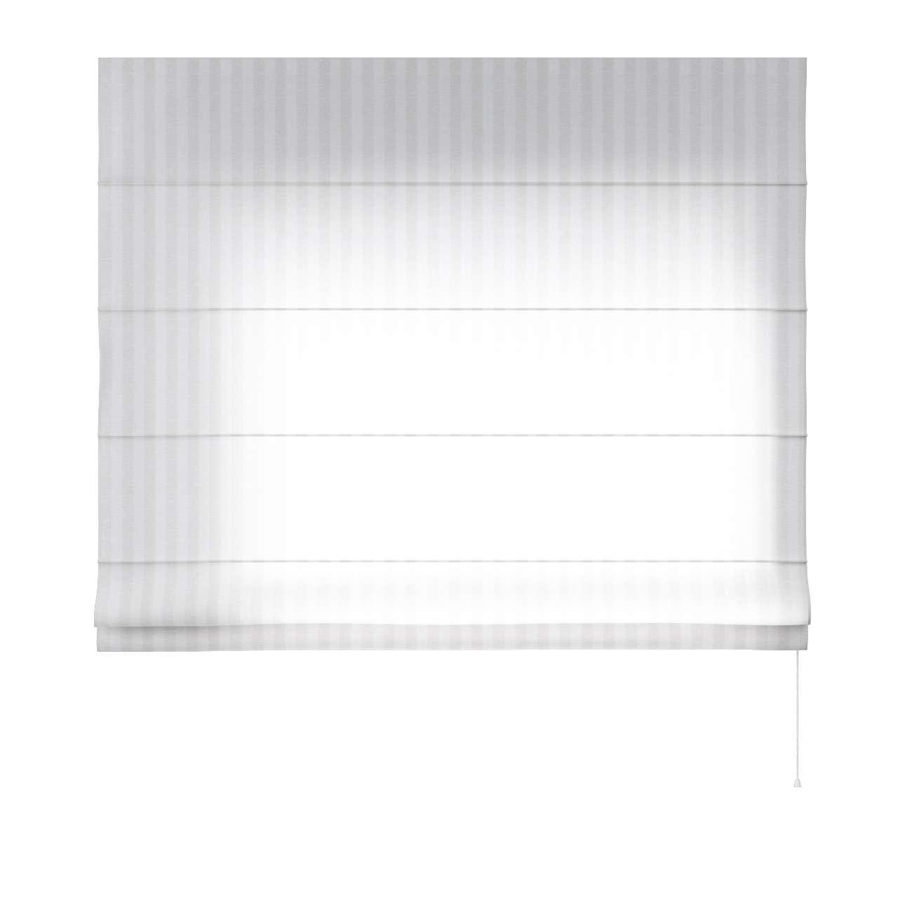 Romanetės Capri 80 x 170 cm (plotis x ilgis) kolekcijoje Linen , audinys: 392-03