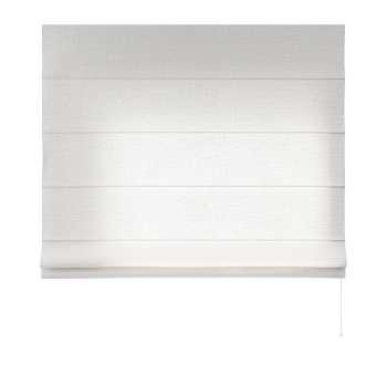 Římská roleta Capri šíře 80 x délka 170 cm v kolekci Linen, látka: 392-04