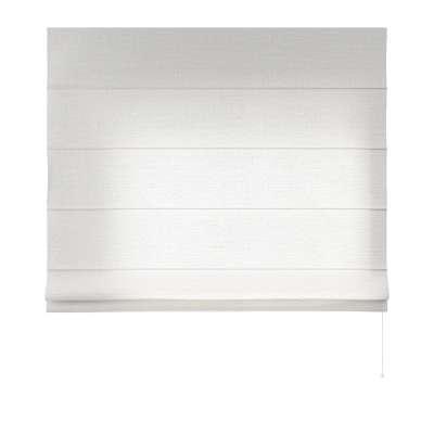 Roleta rzymska Capri w kolekcji Linen, tkanina: 392-04