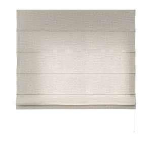 Foldegardin Capri<br/>Uden flæsekant 80 x 170 cm fra kollektionen Linen, Stof: 392-05