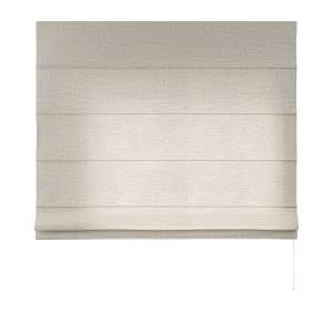 Romanetės Capri 80 x 170 cm (plotis x ilgis) kolekcijoje Linen , audinys: 392-05