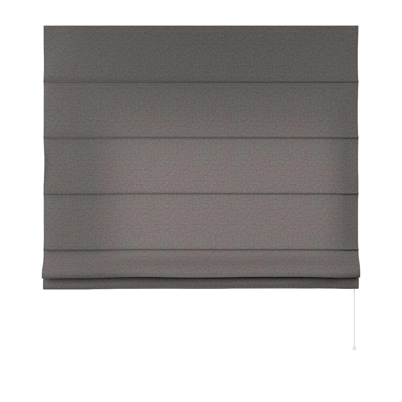 Capri raffrolók szél: 80 x magasság: 170 cm a kollekcióból Bútorszövet Edinburgh, Dekoranyag: 115-77