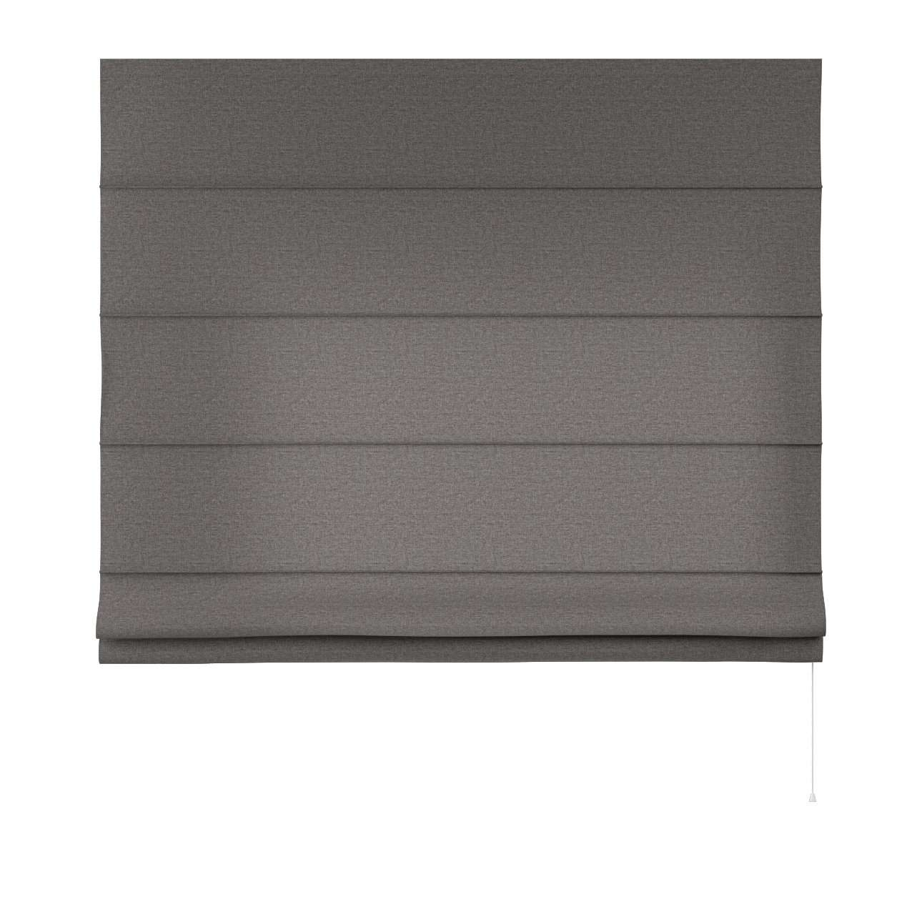 Romanetės Capri 80 x 170 cm (plotis x ilgis) kolekcijoje Edinburgh , audinys: 115-77