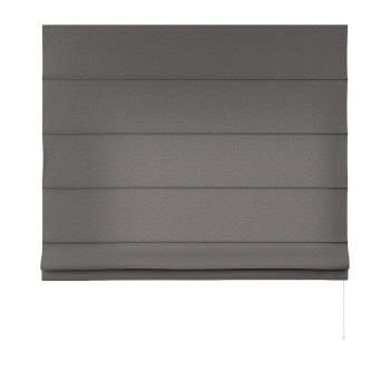 Liftgardin Capri<br/>Uten volang 80 × 170 cm fra kolleksjonen Edinburgh, Stoffets bredde: 115-77