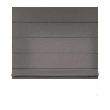 Raffrollo Capri 80 x 170 cm von der Kollektion Edinburgh , Stoff: 115-77