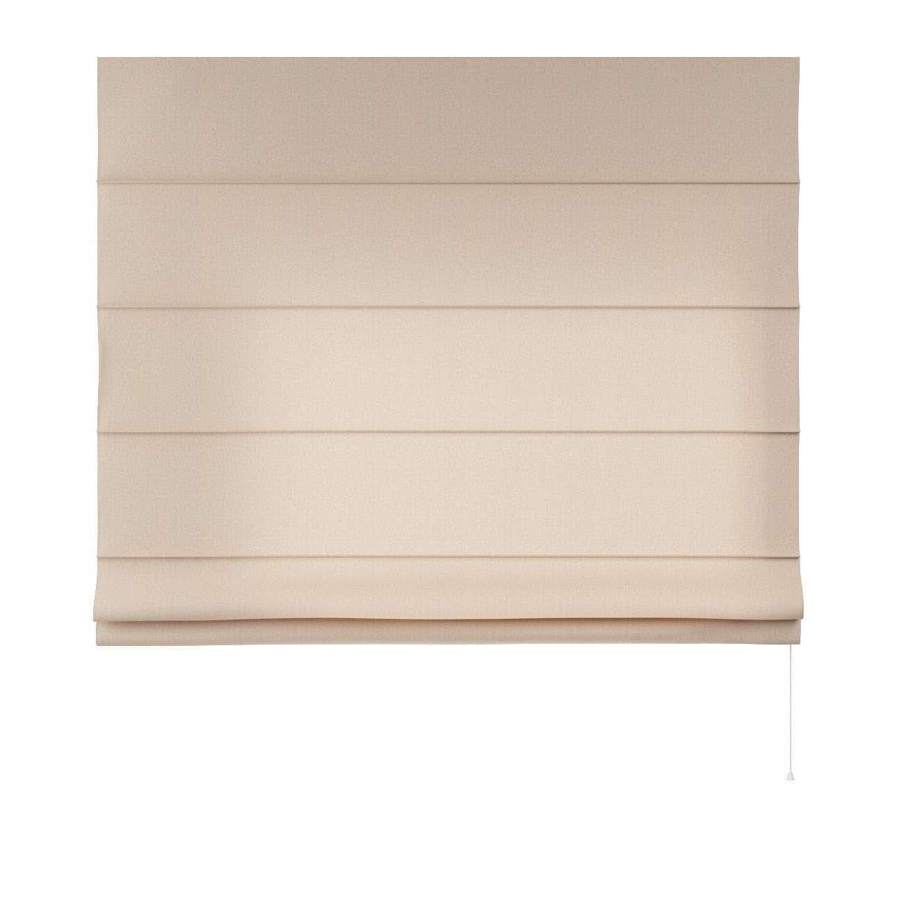 Rímska roleta Capri š.80 x výš. 170 cm V kolekcii Edinburg, tkanina: 115-78