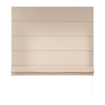 Romanetės Capri 80 x 170 cm (plotis x ilgis) kolekcijoje Edinburgh , audinys: 115-78
