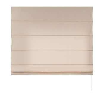 Vouwgordijn Capri 80 × 170 cm van de collectie Edinburgh, Stof: 115-78