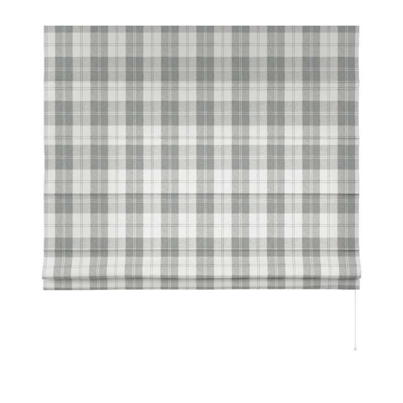 Capri roman blind in collection Edinburgh, fabric: 115-79