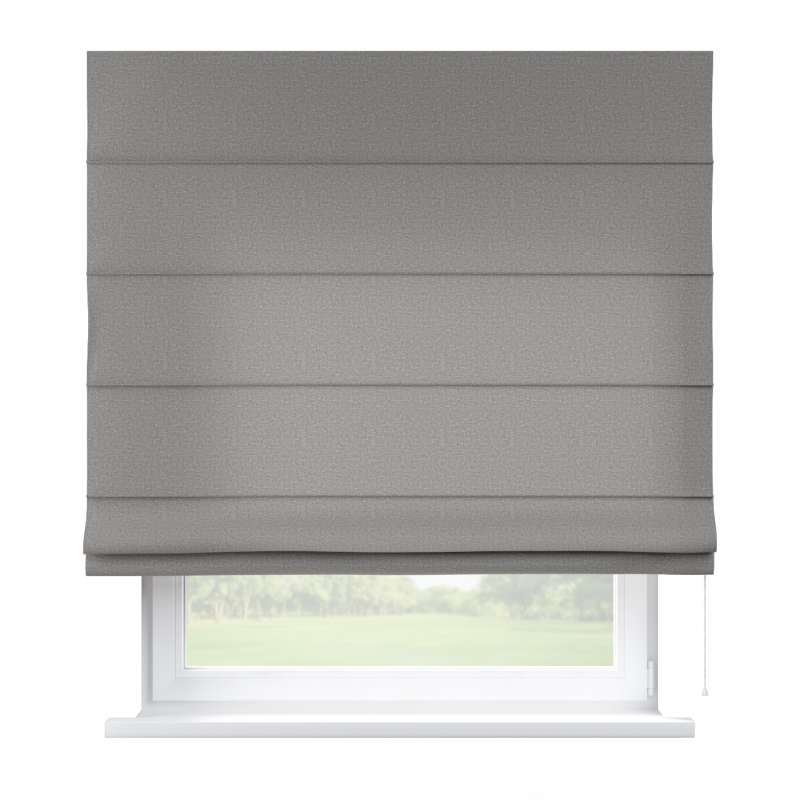 Capri roman blind in collection Edinburgh, fabric: 115-81